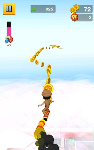 Little Singham screenshot 16