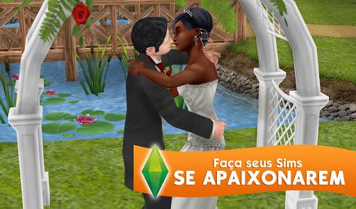 The Sims™ JogueGrátis screenshot 3