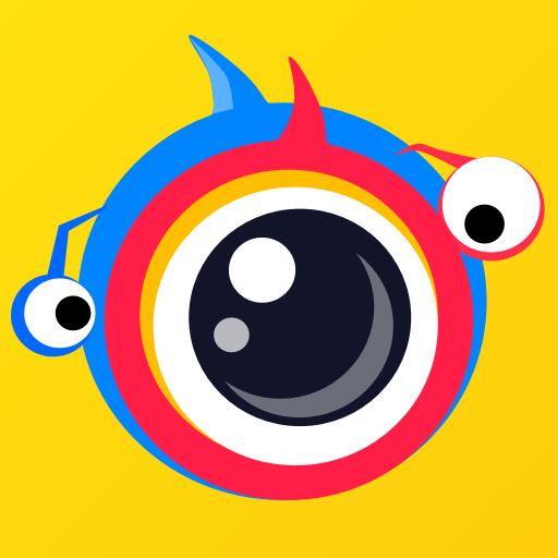 ClipClaps - Reward your interest icon