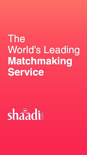 Shaadi.com® - Matrimony & Matchmaking App screenshot 2