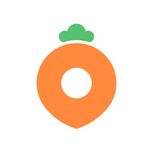 당근마켓 - 대한민국 1등 동네 커뮤니티 icon