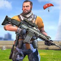 FPS Commando Hunting : Shooting Games on APKTom