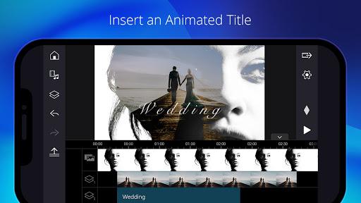 PowerDirector - Video Editor screenshot 3