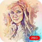 Photo Lab on 9Apps