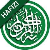 Hafizi Quran on 9Apps