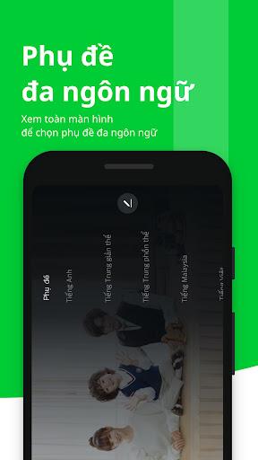 iQIYI Video – Phim & TV show screenshot 6