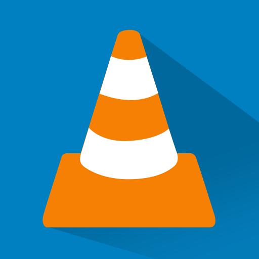 VLC Mobile Remote - PC Remote & Mac Remote Control icon