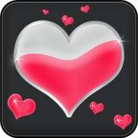 Battery Love on APKTom