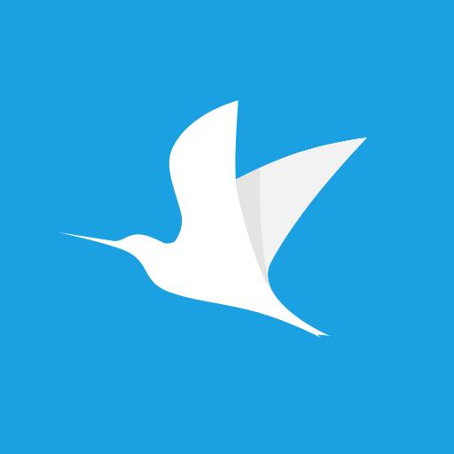 Traveloka: Book Hotel, Flight Ticket & Activities icon
