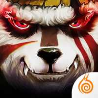 Тайцзи панда - Онлайн игра on 9Apps