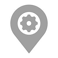 Location Changer (Fake GPS Location with Joystick) on 9Apps