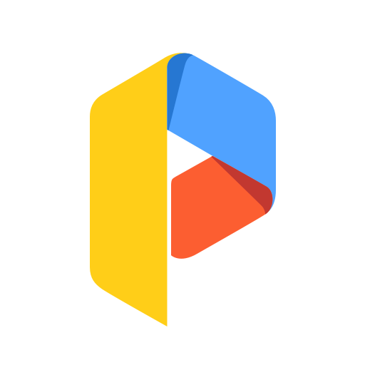 Parallel Space-Multi Accounts иконка