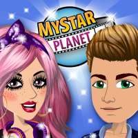 MyStarPlanet on 9Apps