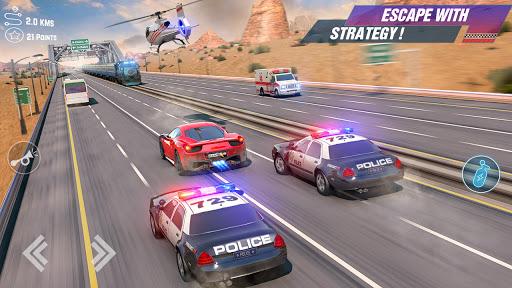 จริง รถยนต์ แข่ง เกม 3d: สนุก ใหม่ รถยนต์ เกม 2020 screenshot 4
