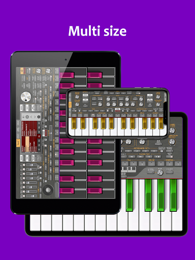 ORG 2022 screenshot 14