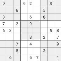Sudoku on APKTom