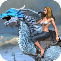 Tamed : Arctic Survival on 9Apps