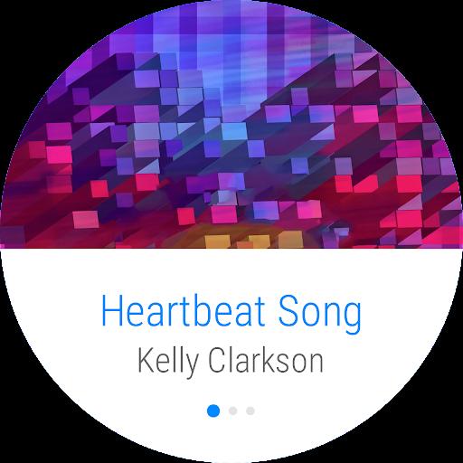 Shazam: Discover songs & lyrics in seconds screenshot 10