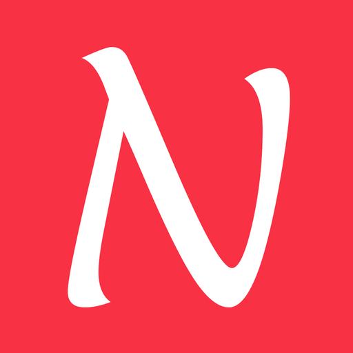 Learn Kannada With Audio (Kannada Kali) NeuroGoody icon