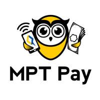 MPT Pay on 9Apps