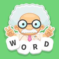 WordWhizzle Search on 9Apps