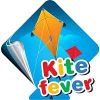 Kite Fever on APKTom