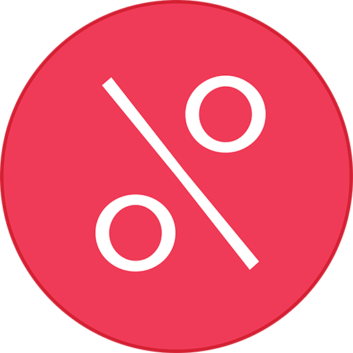 NoBroker Flat, Apartment, House, Rent, Buy & Sell icon