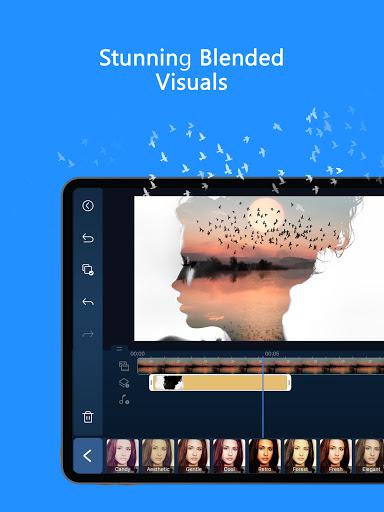 PowerDirector - Video Editor screenshot 11