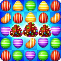 Candy Day on 9Apps