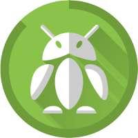 TorrDroid - Torrent Downloader on 9Apps