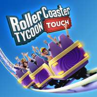 RollerCoaster Tycoon Touch - Build your Theme Park on APKTom