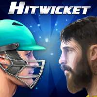 HW Cricket Game '18 on 9Apps