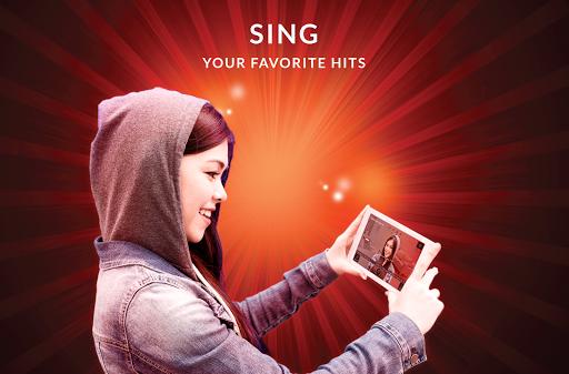 StarMaker Lite: Singing & Music & Karaoke app screenshot 8