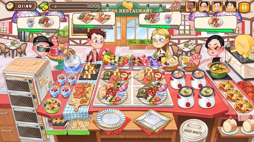 Cooking Adventure™ screenshot 7