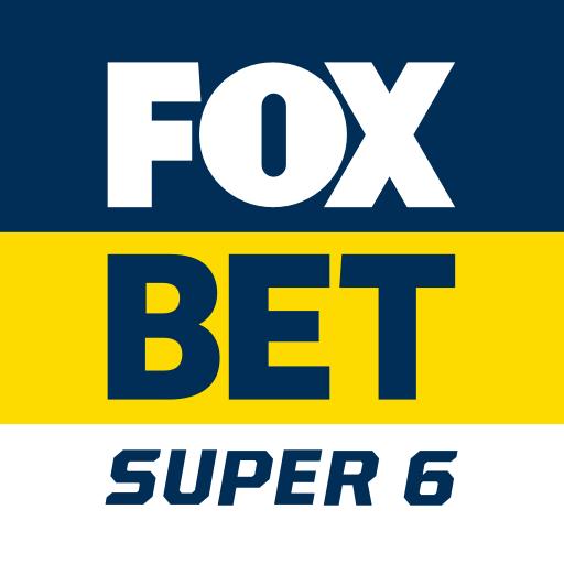 FOXBET Super 6 icon