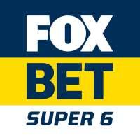 FOXBET Super 6 on 9Apps