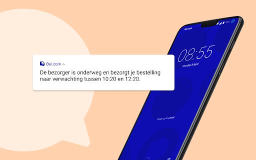 bol.com screenshot 4