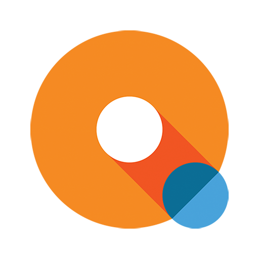 QANDA: Free Math Solutions أيقونة