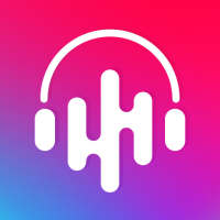 Beat.ly Lite - Music Video Maker with Effects on 9Apps