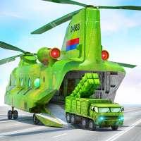 Car Transporter Truck Simulator: Cargo Truck Games on APKTom