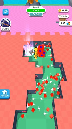 Adventure Miner screenshot 5