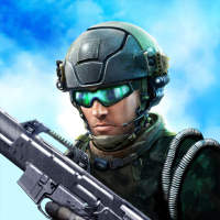 War of Nations: Guerra PvP on 9Apps
