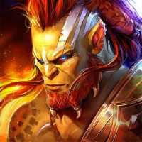 RAID: Shadow Legends on APKTom