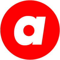airasia: Food, Grocery, Flight & Hotel on 9Apps