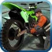 Esporte moto oficina mecânica on 9Apps