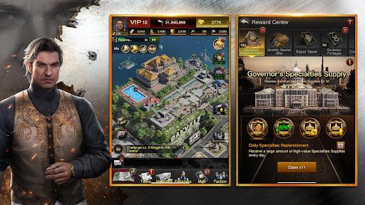 The Grand Mafia screenshot 5