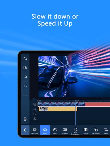 PowerDirector - Video Editor screenshot 14
