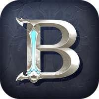 Blade Bound: Legendary Hack and Slash Action RPG on 9Apps