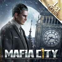 Mafia City on APKTom