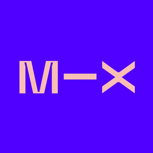 Mixcloud - Radio- & DJ-Mixes icon